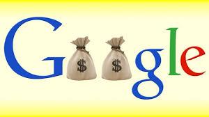 Chọn Từ Khóa Để Tăng Hiệu Quả Quảng Cáo Google?
