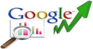 Chuyên Cung Cấp Quảng Cáo Google Hiệu Quả Nhất?