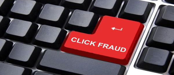 Click Fraud Là Gì? Tim Hiểu Về Click Fraud Là Gì?