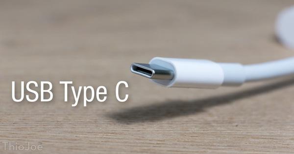 Cổng Kết Nối USB Là Gi? Tim Hiểu Về Cổng Kết Nối USB Là Gi?