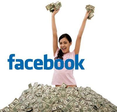 Công Ty Quảng Cáo Trên Facebook Giá Rẻ Hiệu Quả!