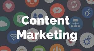 Content Marketing Là Gì? Tiềm Năng Mà Content Marketing Đem Lại?