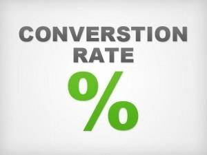 Conversion Rate Là Gì?Tìm Hiểu Conversion Rate Là Gì?