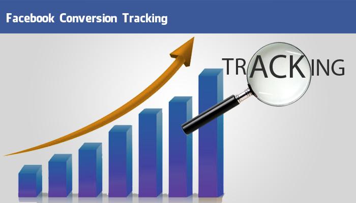Conversion Tracking Là Gì? Tìm Hiểu Về Conversion Tracking Là Gì?
