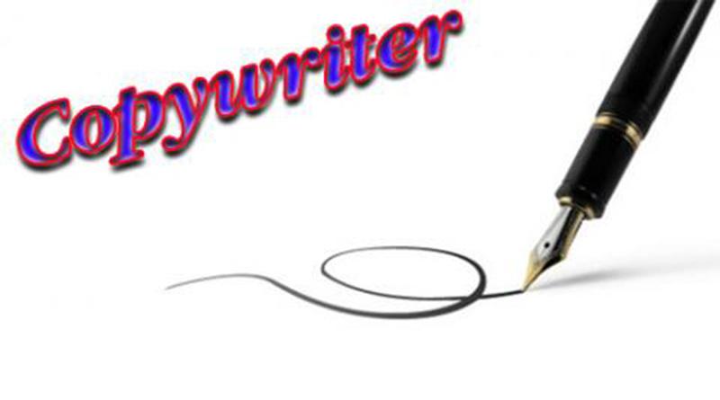 Copywriter Là Gì? Tìm Hiểu Về Copywriter Là Gì?