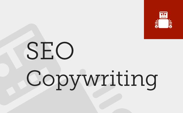 CopyWriting Là Gì? Tìm Hiểu Về CopyWriting Là Gì?