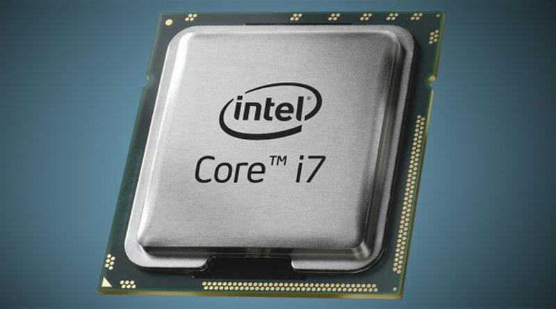 CPU Là Gì? Tìm Hiểu Về CPU Là Gì?
