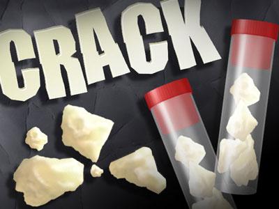Crack Là Gì? Khái Niệm Crack Là Gì?
