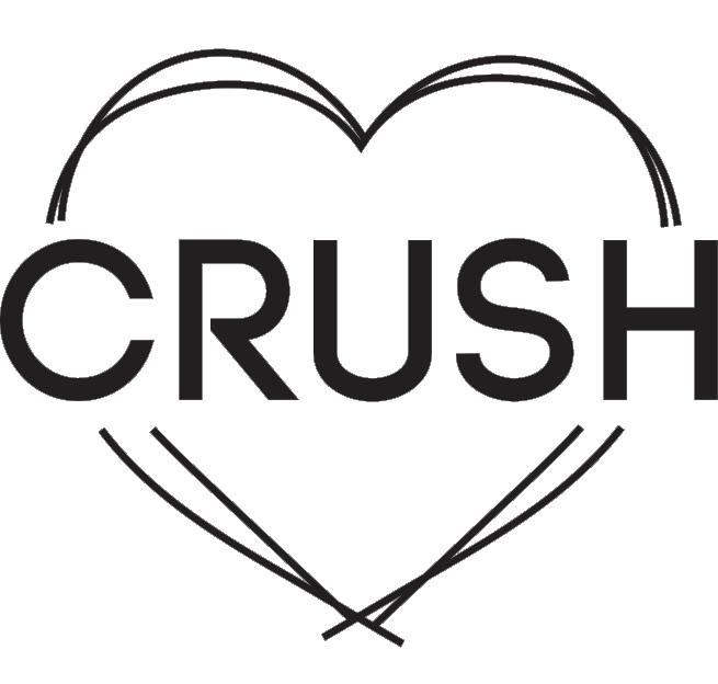 Crush Là Gì? Tìm Hiểu Về Crush Là Gì?