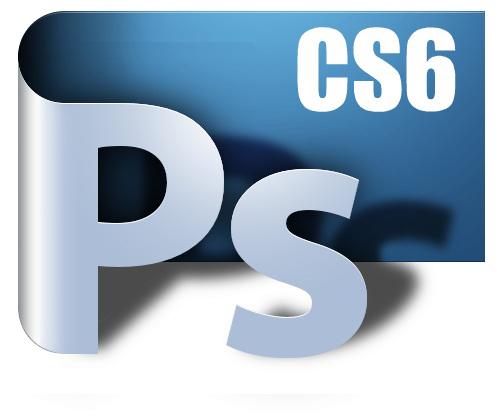 CS6 Là Gì? Tìm Hiểu Về  CS6 Là Gì?