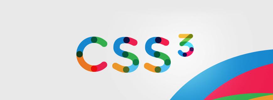 CSS3 Là Gì? Tìm Hiểu Về CSS3 Là Gì?