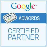 Cung Cấp Tài Khoản MCC Tự Quản Trong Quảng Cáo Google Adwords?