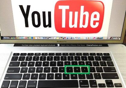 Cuộc chiến video năm 2016: Facebook và YouTube?