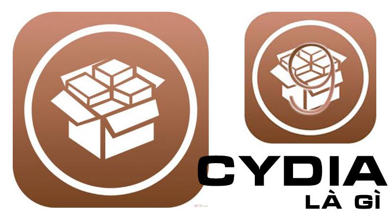 Cydia Là Gì? Tìm Hiểu Về Cydia Là Gì?