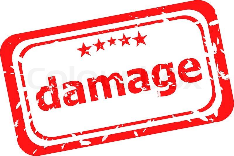 Damage Là Gì? Tìm Hiểu Về Damage Là Gì?