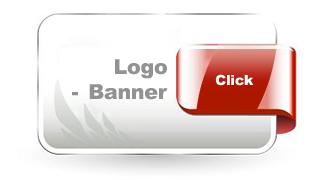 Đặt Banner quảng cáo trên Website có tác dụng gì?