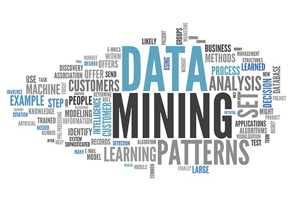 Data Mining Là Gì? Tìm Hiểu Về Data Mining Là Gì?