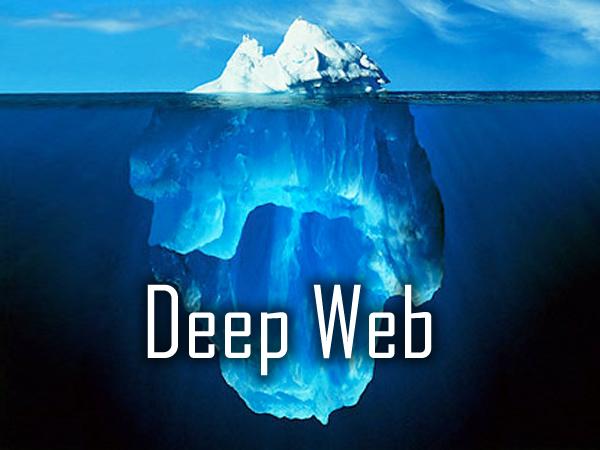 Deep Web Là Gì? Tìm Hiểu Về Deep Web Là Gì?