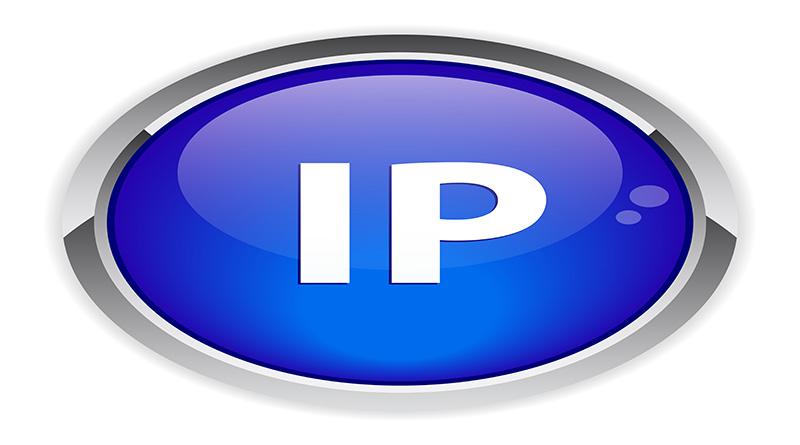 Địa Chỉ IP Là Gì? Tìm Hiểu Về Địa Chỉ IP Là Gì?