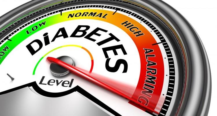 Diabetic là gì và những biểu hiện của bệnh Diabetic?
