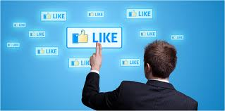 Dịch vụ Facebook Ads của VietAds có gì đặc biệt?