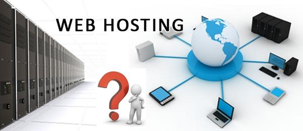 Dịch vụ lưu trữ web hosting của VietAds