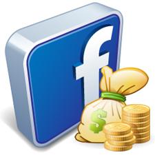Dịch vụ quảng cáo Facebook nhanh chóng hiệu quả