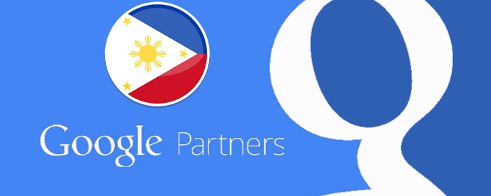 Dịch Vụ Quảng Cáo Google Với Đối Tác Google Partner?