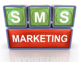 Dịch vụ Quảng cáo tin nhắn giá rẻ và những ưu điểm của nó?
