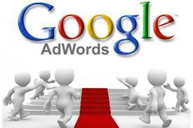 Dịch vụ quảng cáo từ khóa website trên Google hiệu quả!