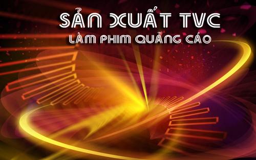Dịch Vụ Quảng Cáo TVC Chuyên Nghiệp?