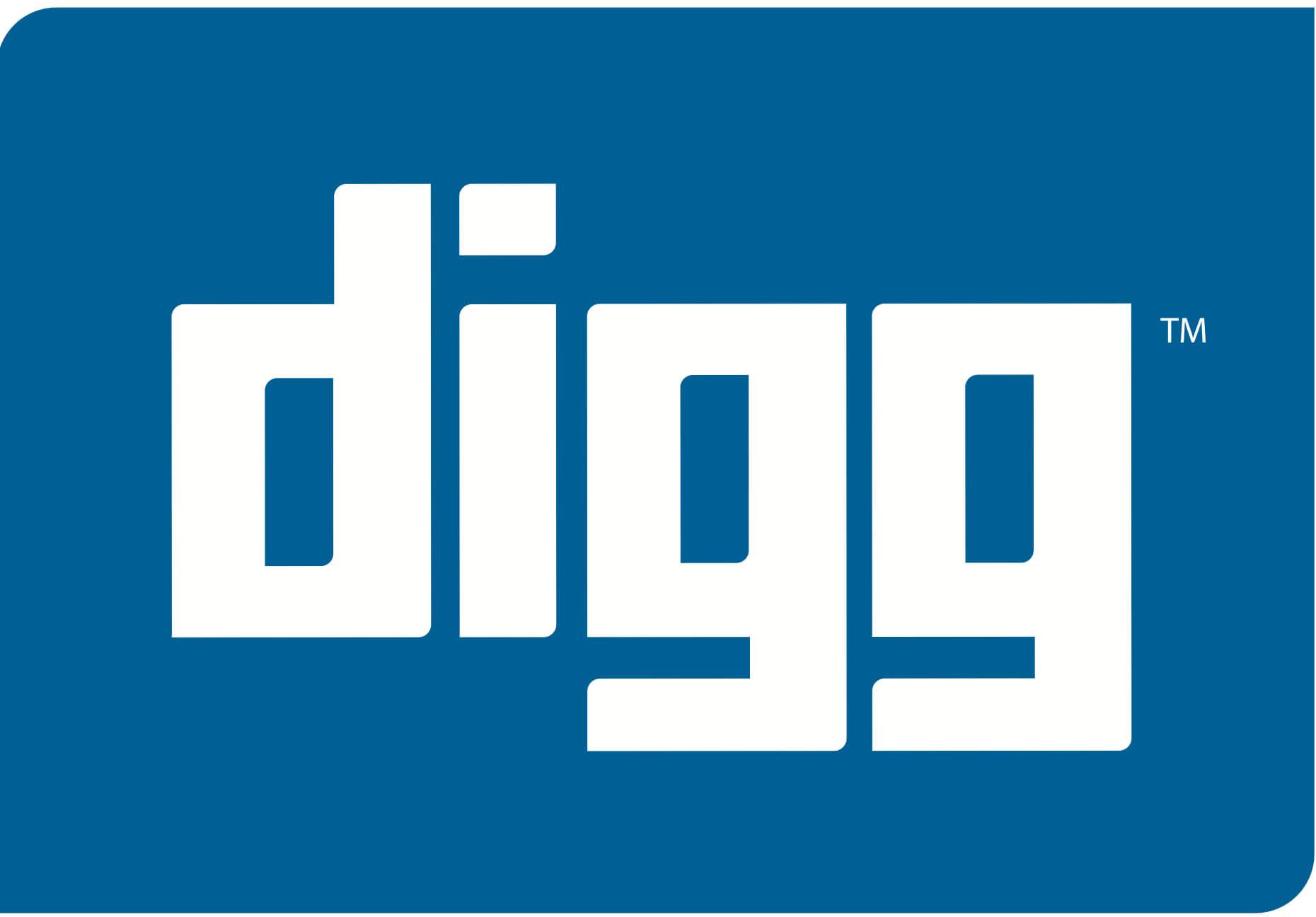 Digg Là Gì? Tìm Hiểu Về Digg Là Gì?
