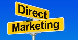 Direct Marketing Là Gì?Tìm Hiểu Về Direct Marketing Là Gì?