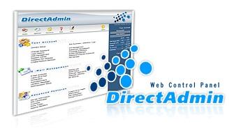 DirectAdmin Là Gì? Tìm Hiểu Về DirectAdmin Là Gì?