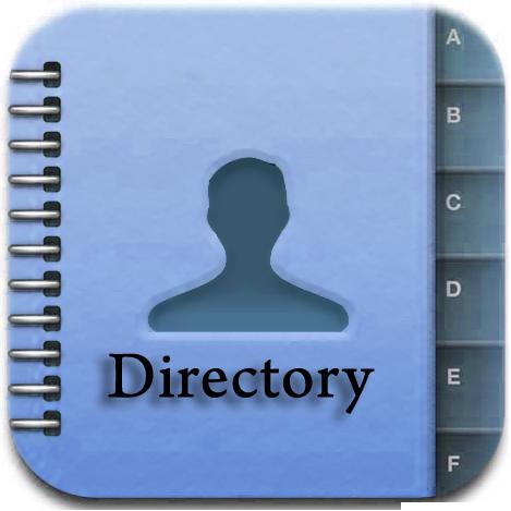 Directory là gì và ý nghĩa củaDirectory như thế nào?