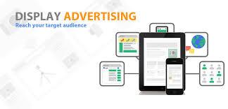Display Advertising Là Gì? Tìm Hiểu Về Display Advertising Là Gì?
