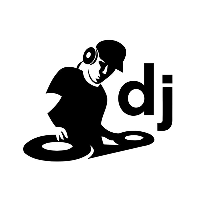 DJ Là Gì? Tim Hiểu Về DJ Là Gì?