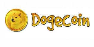 Dogecoin Là Gì? Tìm Hiểu Về Dogecoin Là Gì?