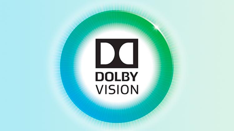 Dolby Vision Là Gì? Tìm Hiểu Về Dolby Vision Là Gì?