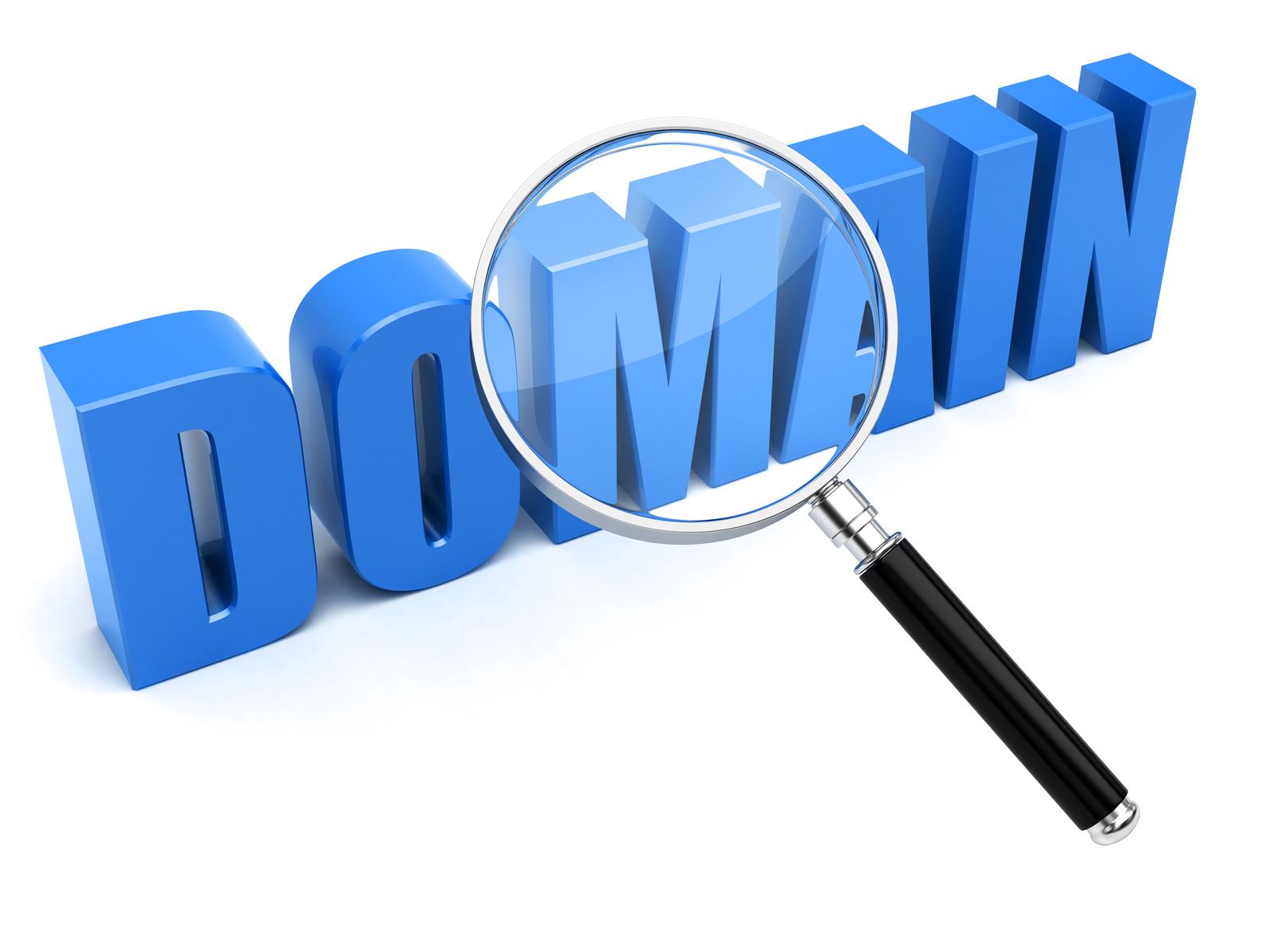 Domain là gì? Domain Name là gì?