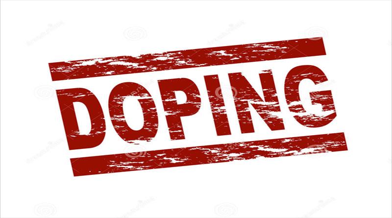 Doping Là Gì? Tìm Hiểu Về Doping Là Gì?