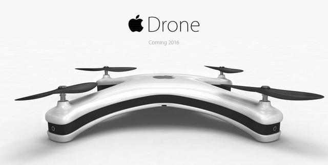 Drone Là Gì? Tìm Hiểu Về Drone Là Gì?
