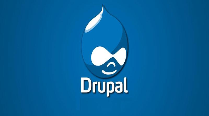 Drupal Là Gì? Tìm Hiểu Về Drupal Là Gì?