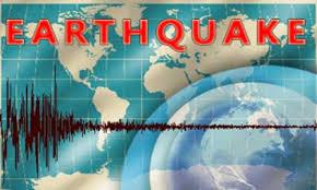 Earthquake Là Gì? Tìm Hiểu Về Earthquake Là Gì?