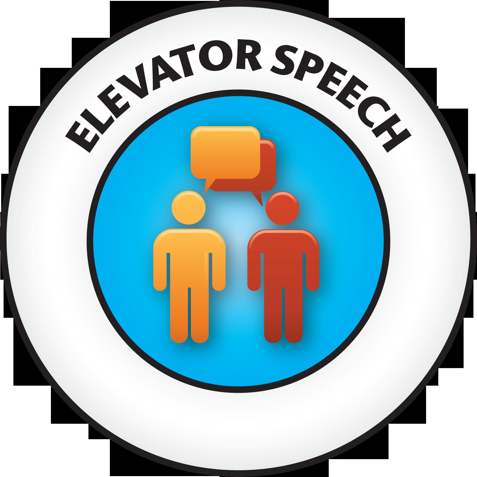 Elevator Speech Là Gì? Tìm Hiểu Về Elevator Speech Là Gì?