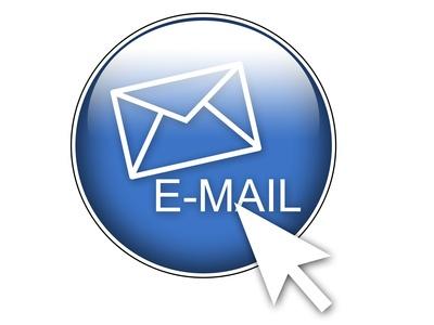 Email Là Gì? Hướng Dẫn Tạo Email Để Sử Dụng?
