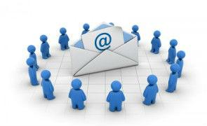 Email marketing là gì? Có nên sử dụng email marketing?