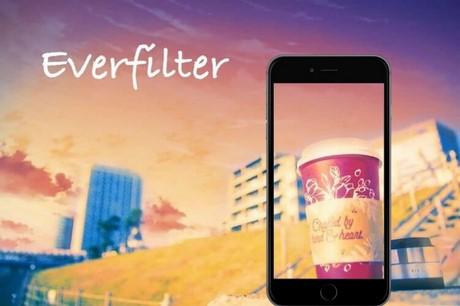 Everfilter Là Gì? Tìm Hiểu Về Everfilter Là Gì?