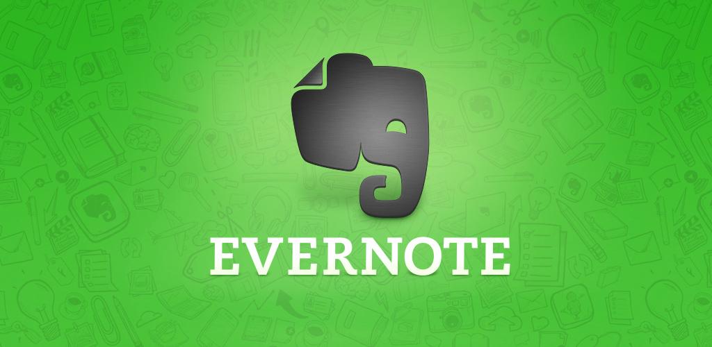 Evernote Là Gì? Tìm Hiểu Về Evernote Là Gì?