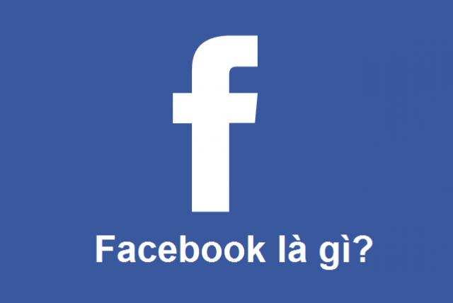 Facebook Là Gì? Fanpage Facebook Là Gì?